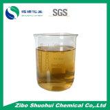 Tipo de retenção quebra Policarboxilato Superplasticizer 0100003