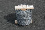 precio de fábrica Anping enrollado de alambre de púas
