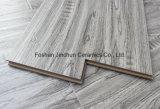 Placa de assoalho Consolidar-De madeira (FTD001)
