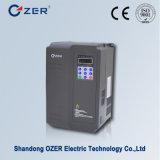 Ozer vektorsteuer-Wechselstrom-Laufwerk VFD/VSD/Frequenz-Inverter