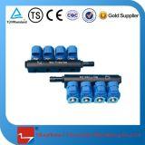 Injecteur de longeron d'essence de gaz de CNG