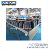 3p 조정 유형 공기 회로 차단기 Acb 1000A Ce/CCC