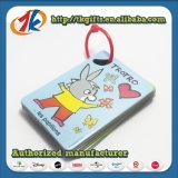 Venda directa a partir da China Cartões Flash educacionais para crianças
