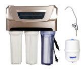 Самый новый этап 5 при домоец крышки сразу выпивая систему обратного осмоза фильтра воды RO