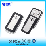 El plástico 433.92MHz decodificar PT2260, Control remoto (JH-TX36)