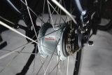 E-Vélo de pouvoir de moteur d'entraînement maximum de Bafang MI