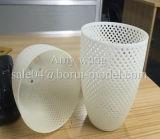 [هيغقوليتي] [لوو بريس] [سلا] [3د] بلاستيكيّة طباعة منحدر نهريّ الطّرازيّة