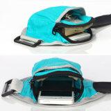 Universaltelefon-Zubehör-Handgelenk-Beutel-Beutel-Sport laufendes komprimierendes Armbag