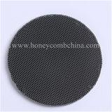 Faisceau de Honeycom pour l'éclairage LED (HR643)