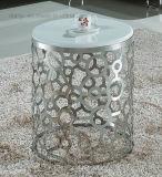 De speciale koffietafel van het Meubilair van het Hotel van de Manier van de Stijl (CT033L#)