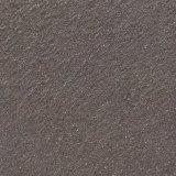 Tegels 400*800, 600*600mm van het Porselein van het Lichaam van het zout en van de Peper de Volledige