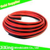 450/750 V eléctrico/eléctrico de cable y alambre de cobre