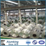 Зеркала цвета цены по прейскуранту завода-изготовителя катушка по-разному алюминиевая
