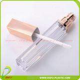 Container van de Lipgloss van het Kussen van de lucht de Vloeibare