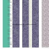 100%Polyester는 침구 세트를 위한 색깔 Pigment&Disperse에 의하여 인쇄된 직물을 냉각한다