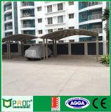 Garage Carport Aluminium