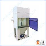 Filtro dal silo del collettore di polveri del silo del collettore di polveri del filtro a sacco (800 m3/h)