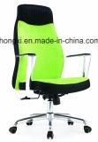 사무실을%s 현대 대중적인 가죽 PU 매니저 의자 행정상 의자