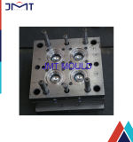 Factory Design 4 Cavity Plastic Edible Oil Cap Mould