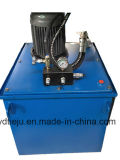 Machine Tool Surface Grinder