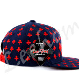 Fashion Tajima Fiftting Baseball Caps Snapback