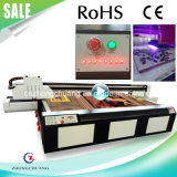 Roland Type Seiko UV Printer voor Metaal/Glas/Tegels/Leather/PVC