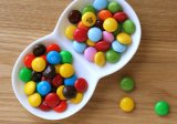 Süßigkeit/Biskuit-essbare Druckerschwärze