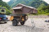 Tenda esterna di campeggio della tenda superiore del tetto dell'automobile superiore della tenda del tetto per le automobili