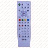 Controle remoto à prova d'água para o IPTV do hotel