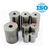 Le carbure cimenté de produit de carbure de tungstène meurt le carbure de tungstène