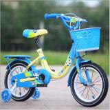 女の子のための美しい子供または赤ん坊BMXのバイクの子供の自転車