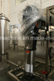 Macchina di trattamento dell'acqua potabile di elettrodialisi di alta qualità