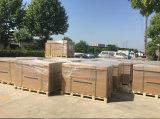 Morego hohe Leistungsfähigkeit PV-PolySonnenkollektor 265W 270W 275W