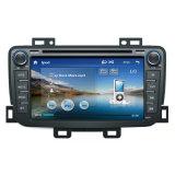 GPS Navigatie Sysytem voor Schittering H320/H330 met BT RDS iPod