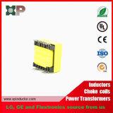PE, mpe 13, 19, un trasformatore ad alta frequenza con RoHS, Ce dei 25 driver
