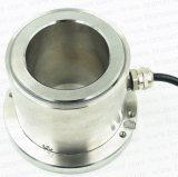 Tipo vuoto cella del carico di compressione (B062)