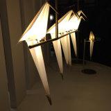 2016 Nouveaux produits Lumière décorative LED White LED flexible Oz-Al720