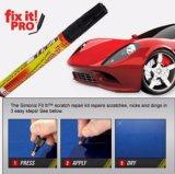 車の苦境それプロペンのゆとり車スクラッチ修理ペン