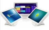 10.1-Inch-, LCD-Panel Digital Dislay, das Spieler, Digitalsignage-Bildschirmanzeige bekanntmacht