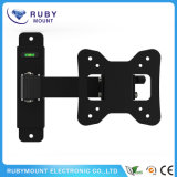 "TV Wall Mount pour la plupart des 22 ""-55"" LED LCD Plasma Flat Screen"