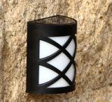 太陽LEDの壁ライトIP65