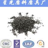 GPC 98,5% de grafito coque de petróleo Carbon Raiser