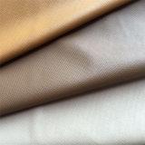 Couro Sintético PU para Vestuário Riancoat Hw-345