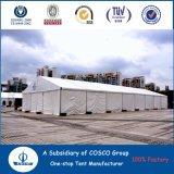 A Cosco tenda tenda de exposições de alumínio