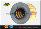 Recambios autos 03c115562 03c 115 577 un filtro de petróleo 03c115562A para Volkswagen