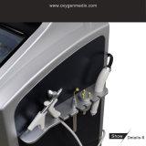 Idro-Oxyjet macchina di bellezza per il salone di bellezza