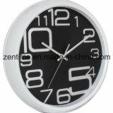 Cercle Horloge murale avec prix d'usine