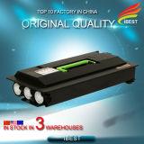 Kompatibel für Kyocera Tk-715 Tk-717 Tk-718 Toner-Trommel und Fixieranlagen-Gerät