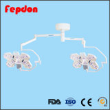 세륨 FDA Shadowless LED 외과 운영 빛 (SY02-LED5)
