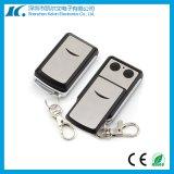 4 Buttond Metal Case Control Remoto Inalámbrico Kl200-4